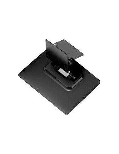 Elo Touch Solution ELO-STAND-22IN-GY-R