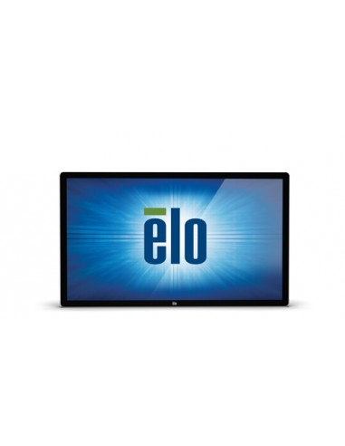 Elo Touch Solution ET4202L 42IN W LCD VGA HDMI NO